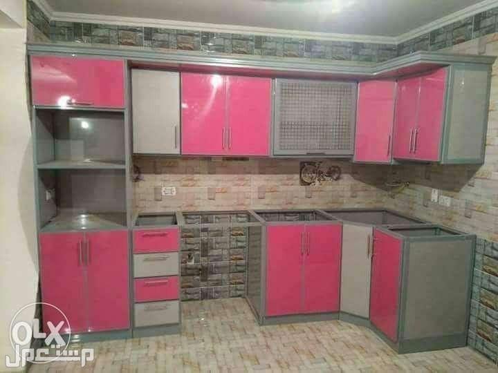 أمبابه-ميدان العماره-من شارع بشتيل-بجوار كوافير كليوباترا