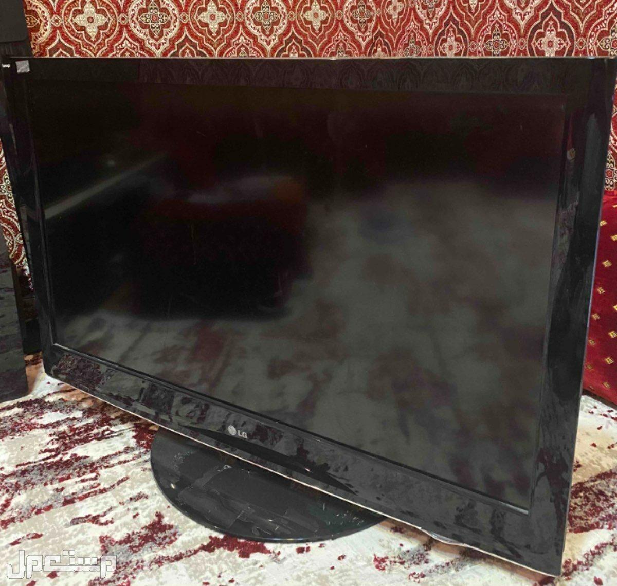للبيع شاشات تلفزيون
