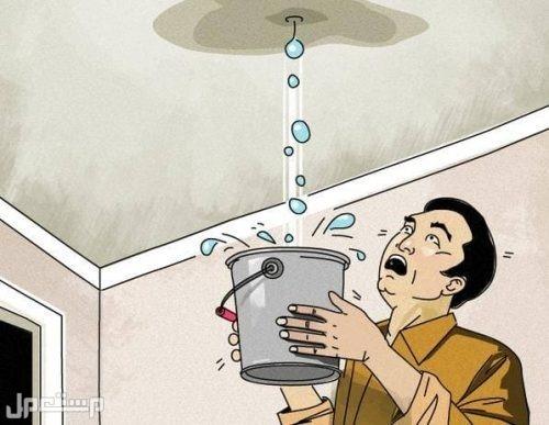 شركة كشف تسربات المياه بالمدينة المنورة 0558253781 0533002885