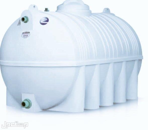 شركة تنظيف خزانات بالمدينة المنورة 0558253781 0533002885