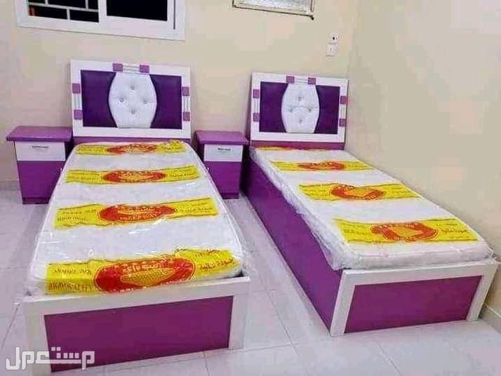 0غرف نوم جديد وطني