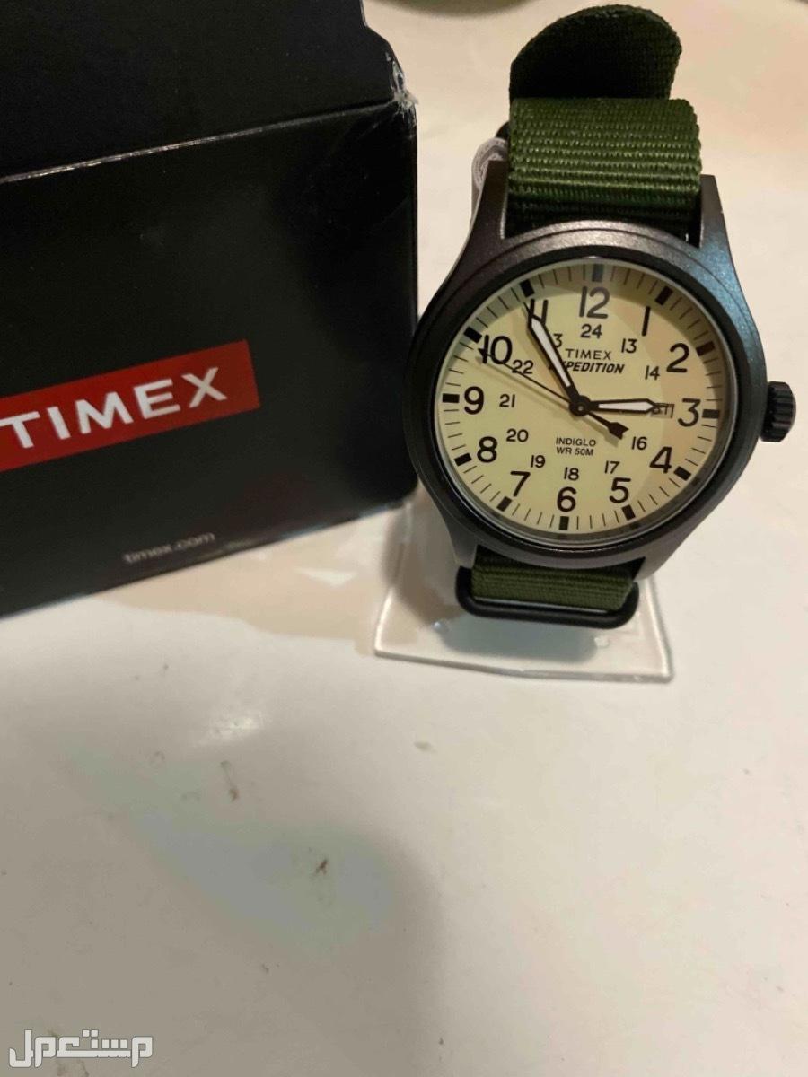 للبيع ساعة Tiemx