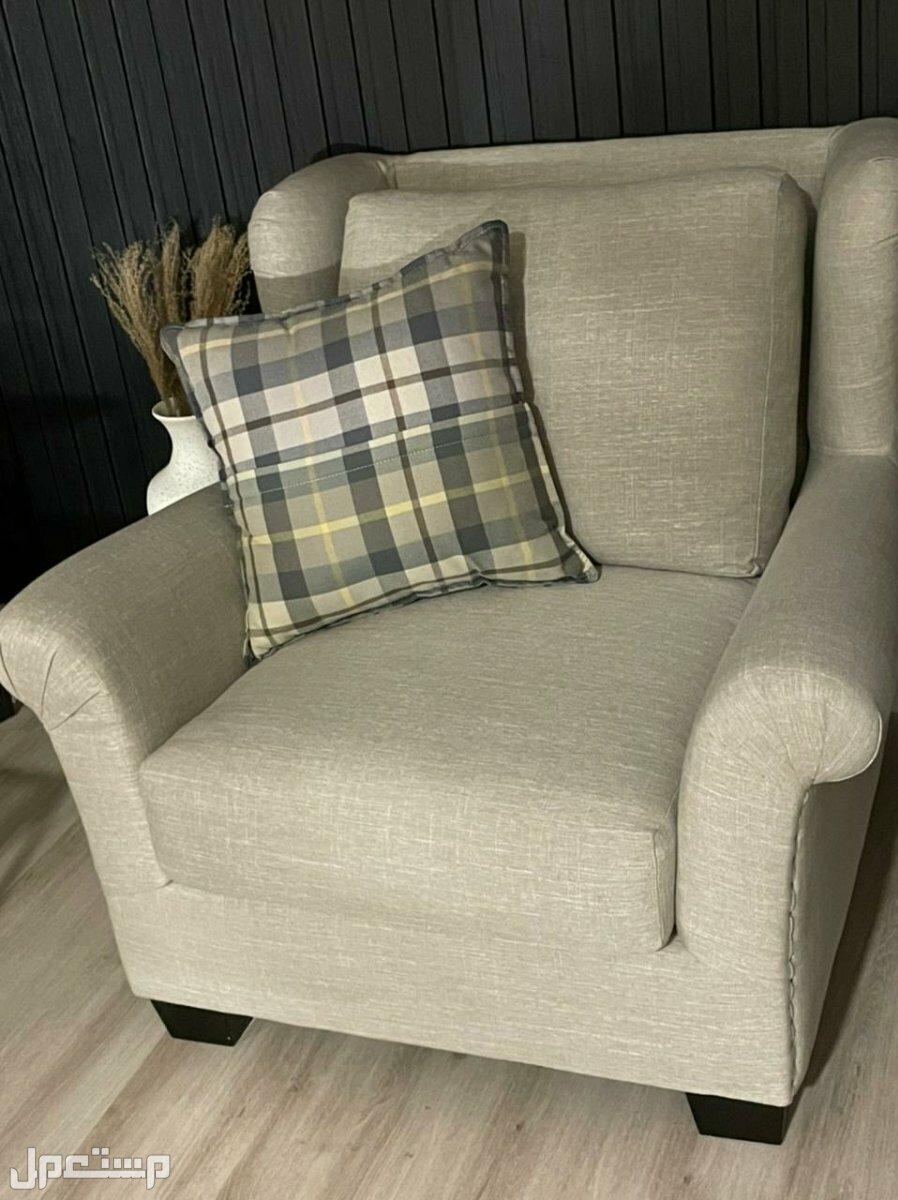 2 كرسي جديد لم يستخدم
