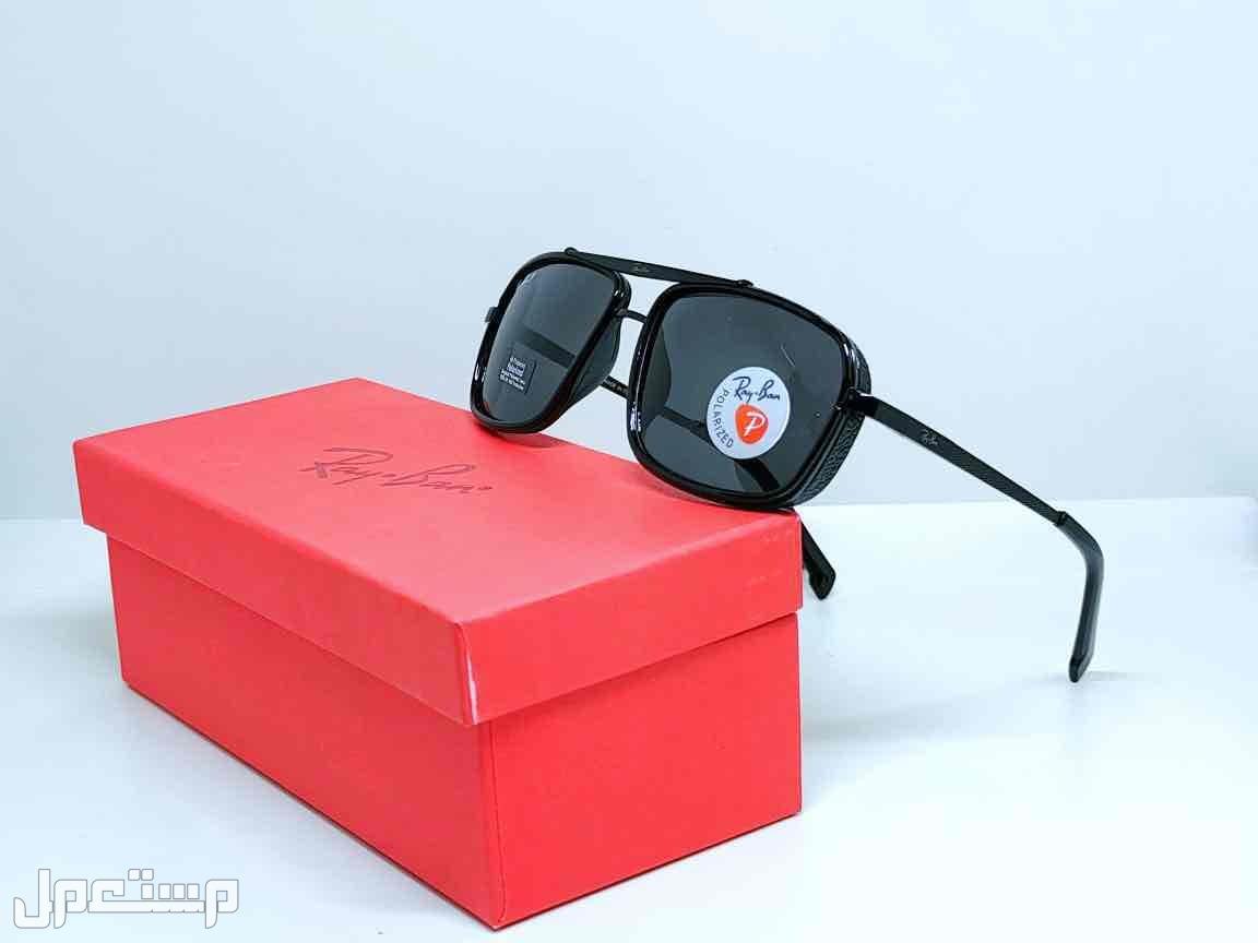 نظارات رجالي نسائي ماركات مختلفه شانيل ديور قوتشي  كارتير مونت ًلاكوست