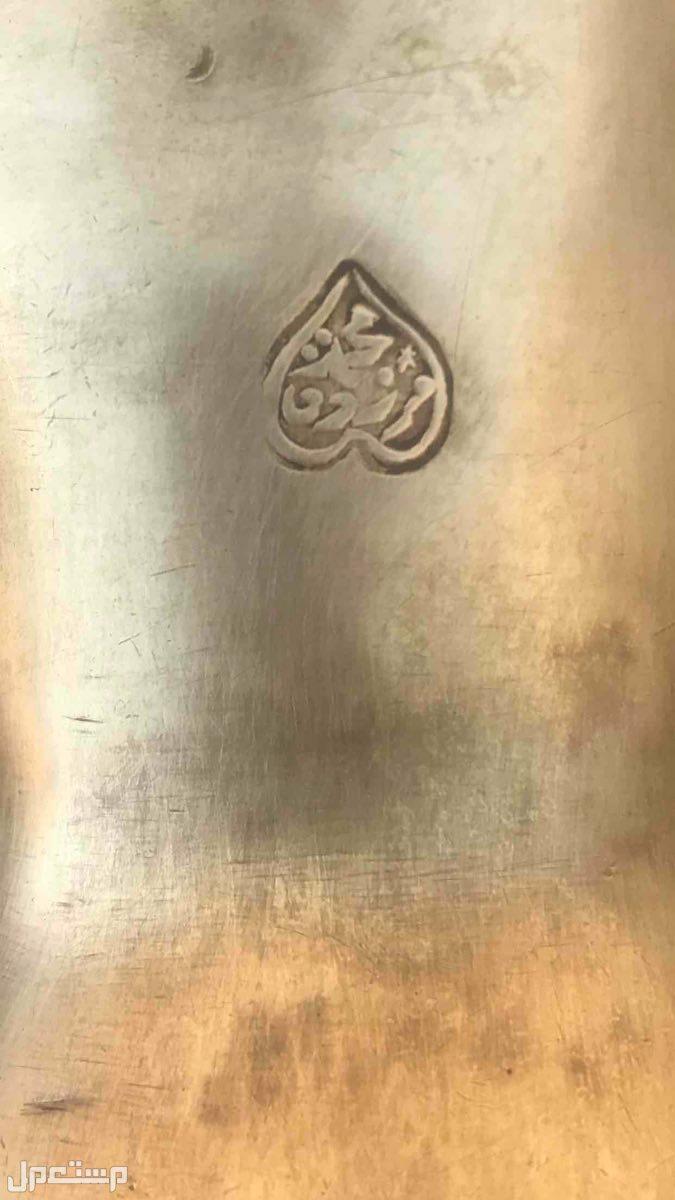 دلة رسلان ام ختمين عمرهافوق 35 سنه ختم محمد مرزوق