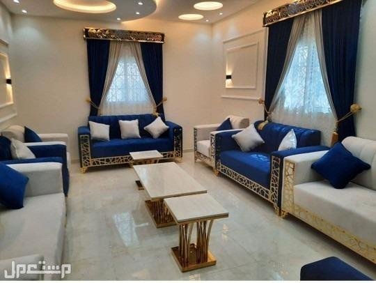 معرض ابوتركي مطابخ دوالب المنيوم معرض ابوتركي تفصيل كنب تواصل 0508550266 اتصل