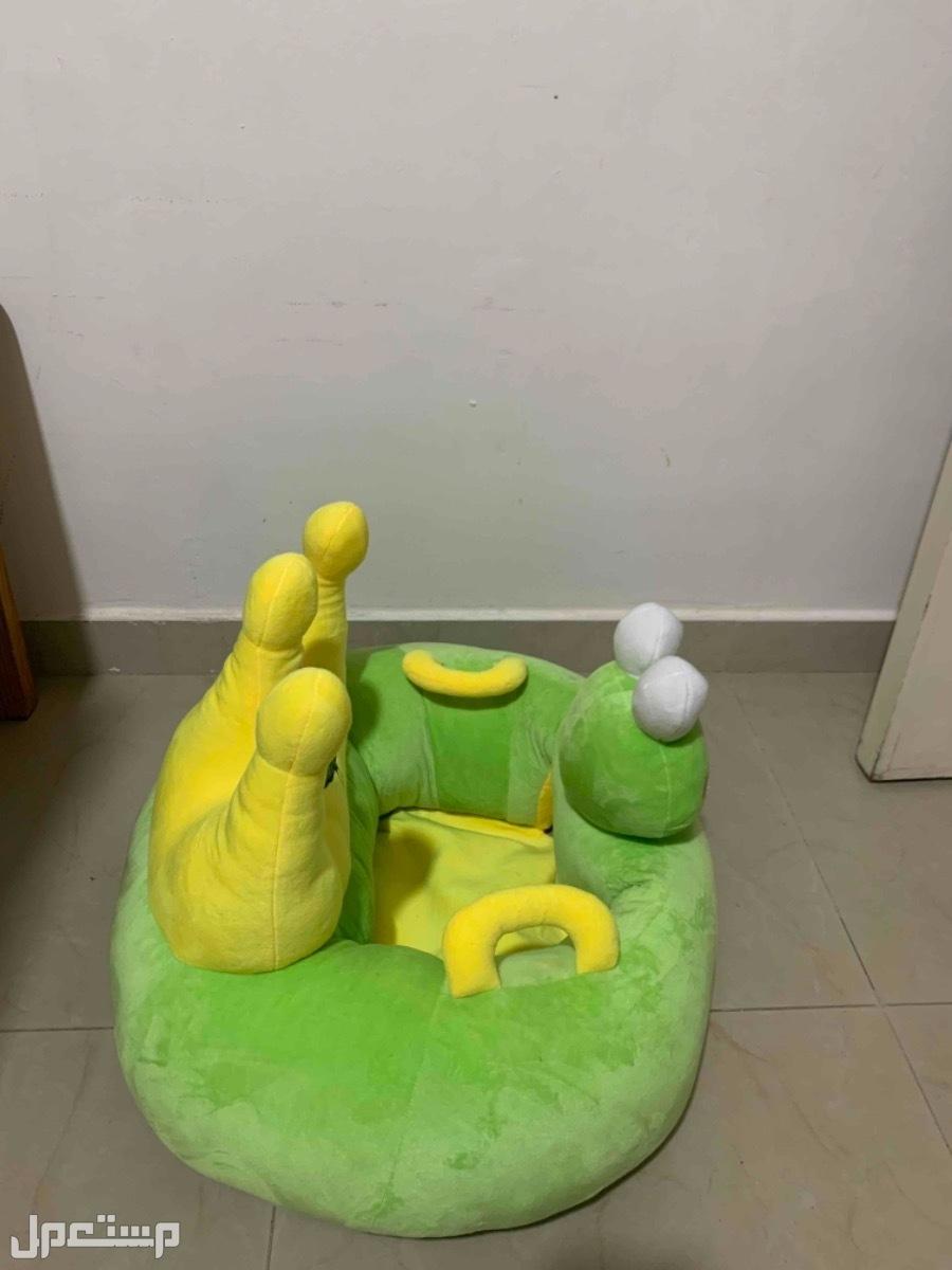 كرسي اطفال للبيع