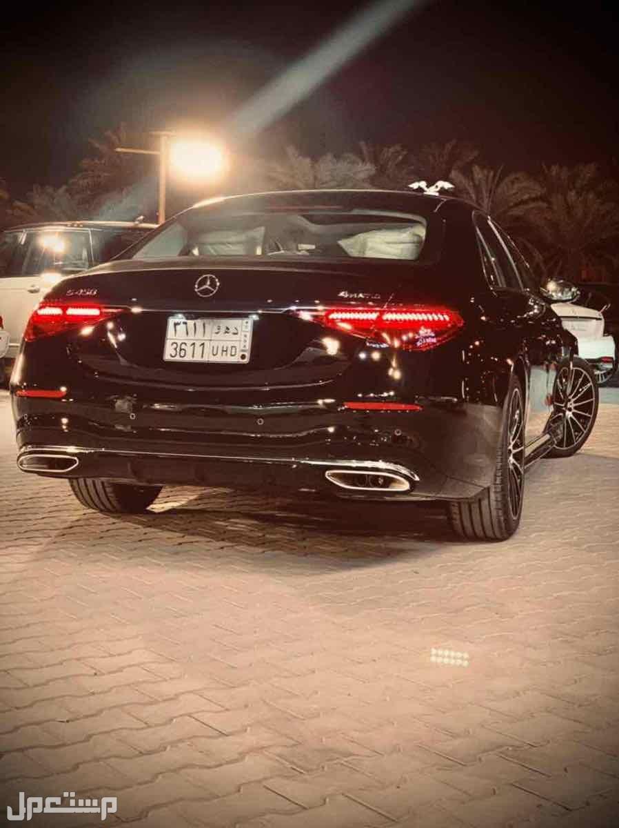 تأجير سيارات فخمه وفارهه في الرياض