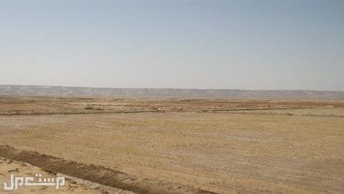 نستقبل طلباتكم من اراضي مخططات الخير ومخطط شرق الرياض