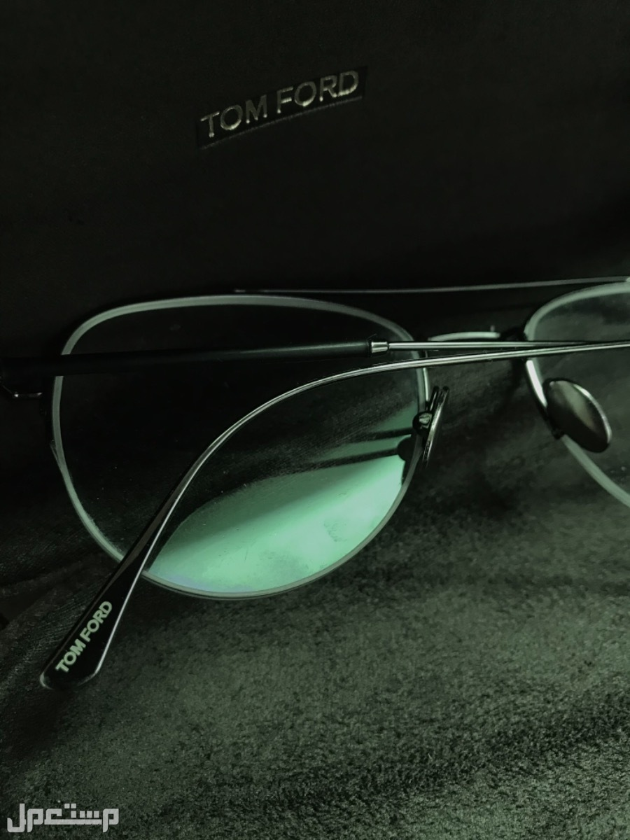نظارات توم فورد اصلي