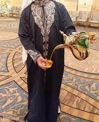 مؤسسة الشرقيه لجميع حفلات ومناسبات