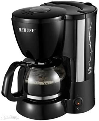صانعة القهوة ريبون