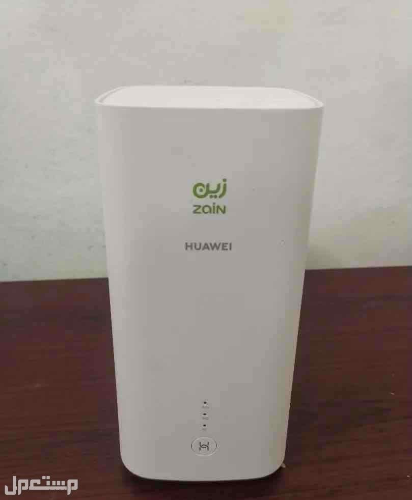 مودم زين للبيع 5G