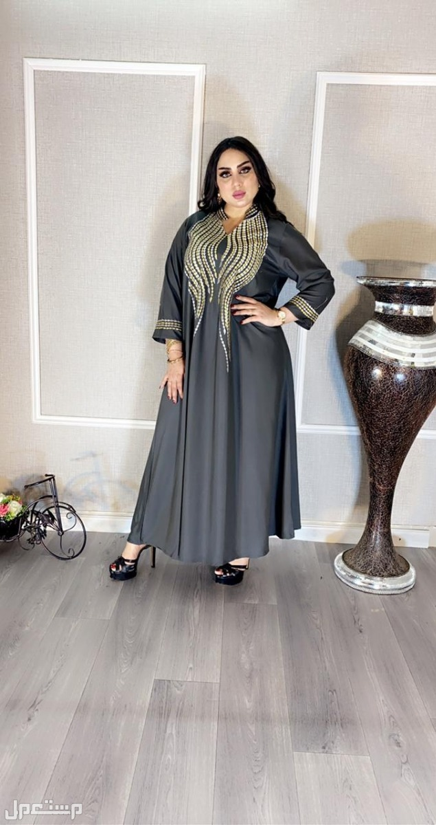 عروض رمضانية فوري في الرياض