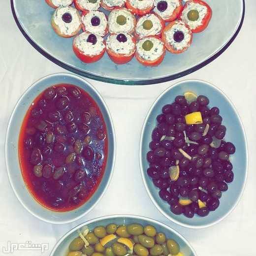 افطار لثاني يوم العيد