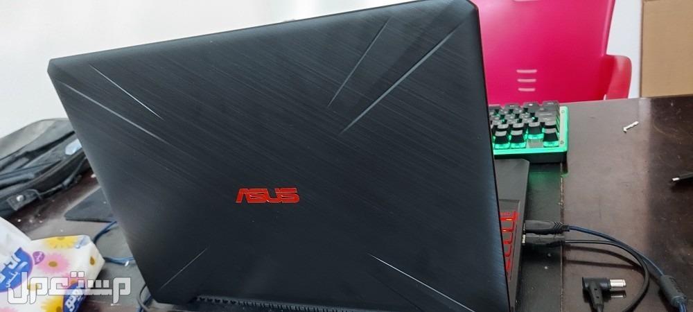 كمبيوتر ايسوس