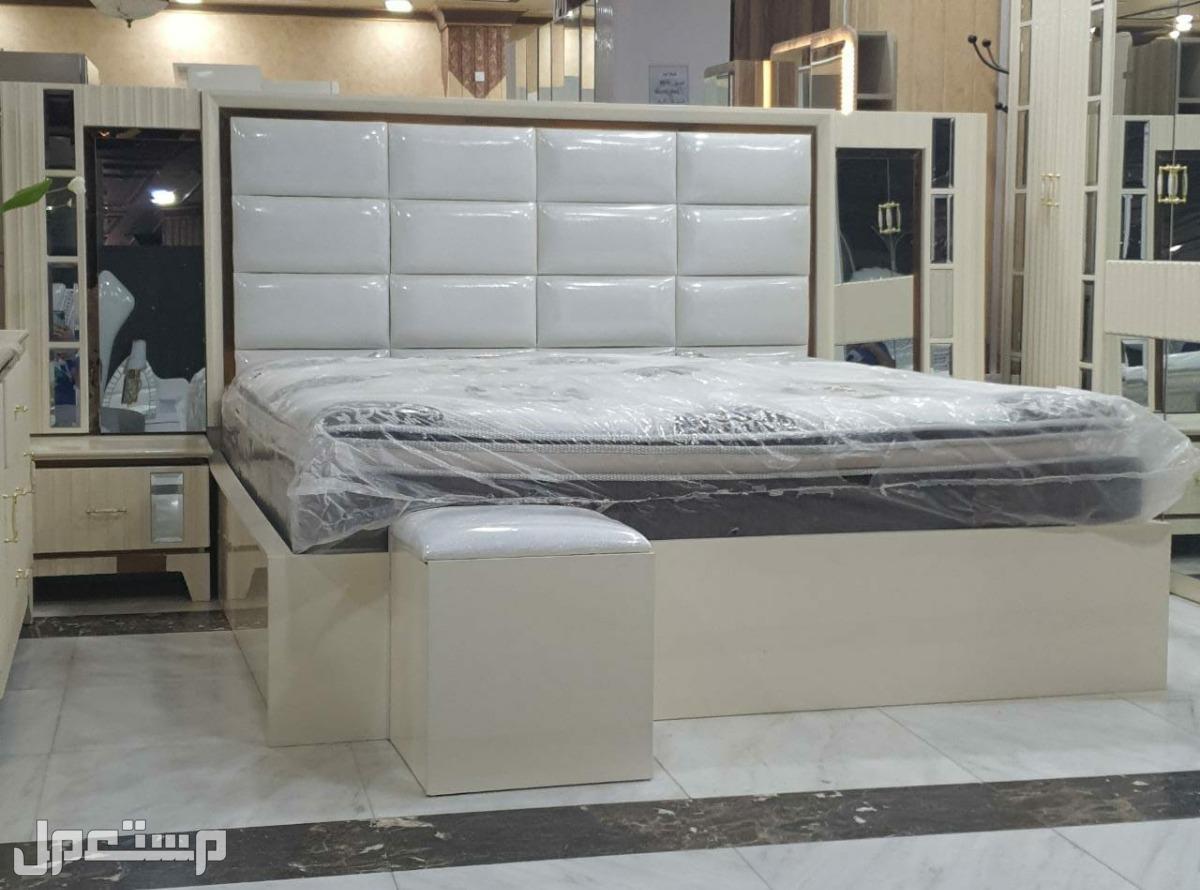 عروض مميزه لغرف النوم جديد بالكرتون