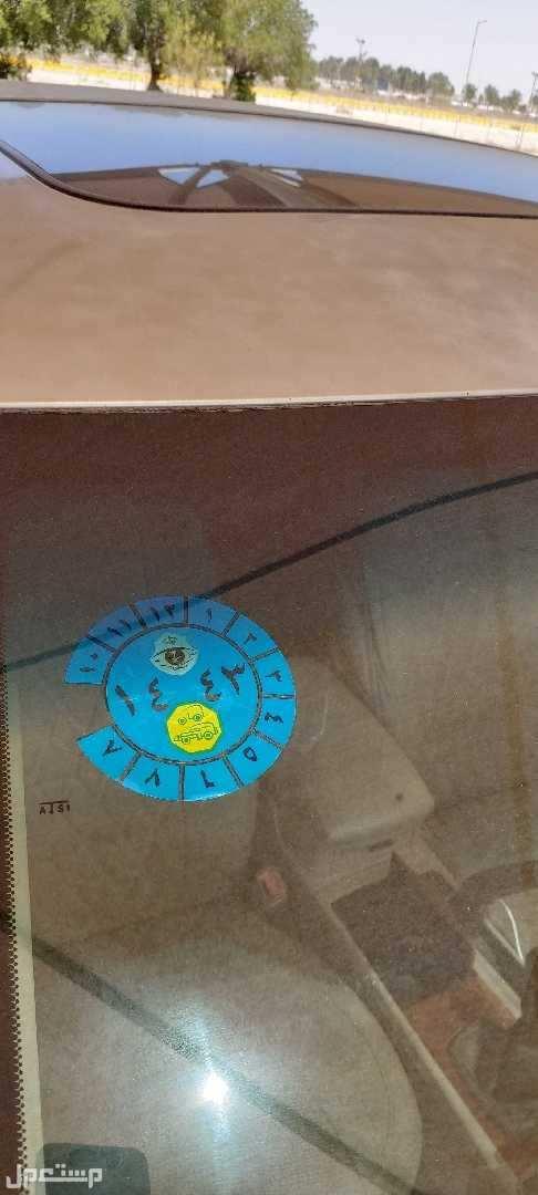 تويوتا كامري 2010 مستعملة للبيع