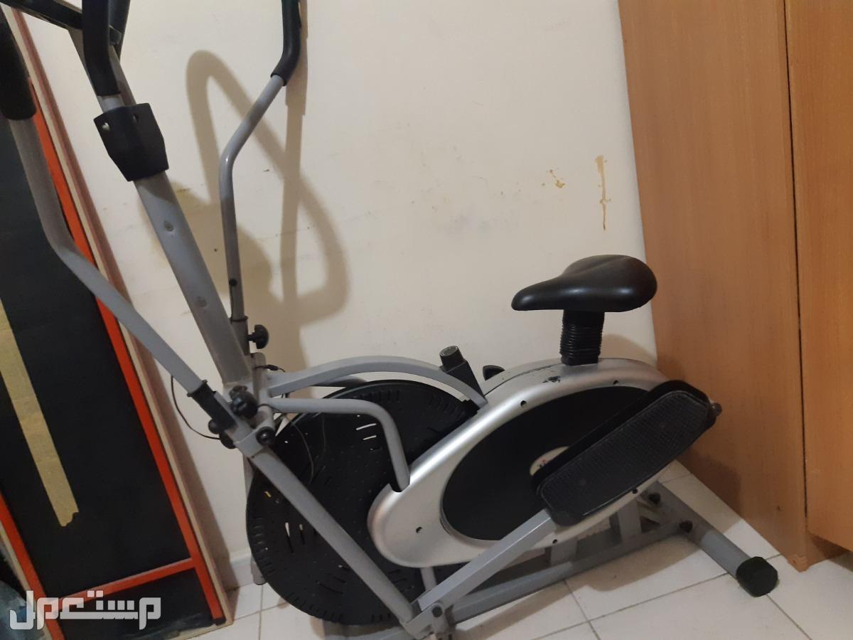 دراجة هوائية دراجة هوائية