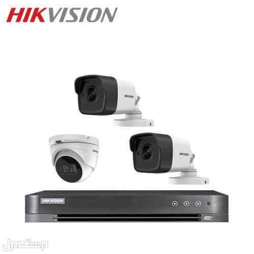كاميرات مراقبة عرووض