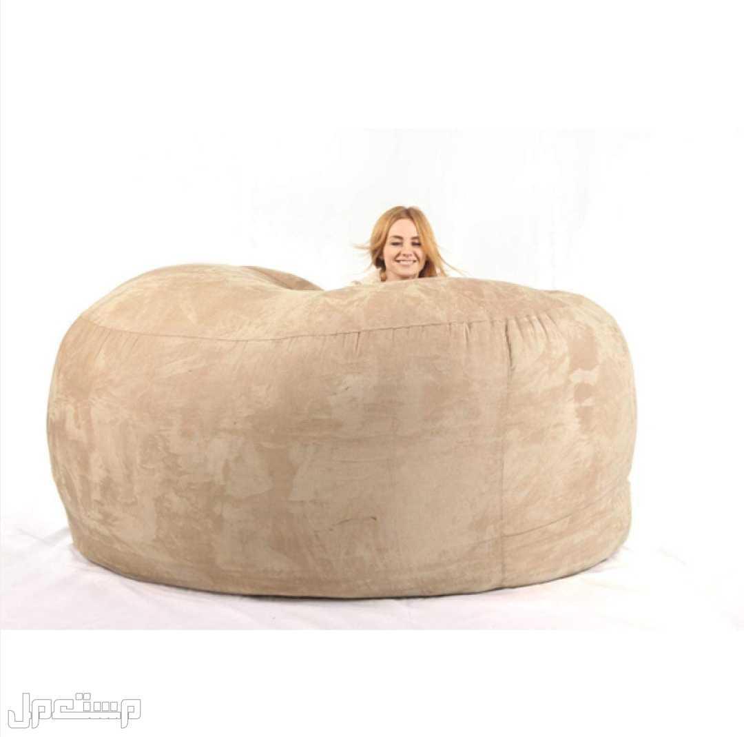 أريكة بين باج كرسي بين باج
