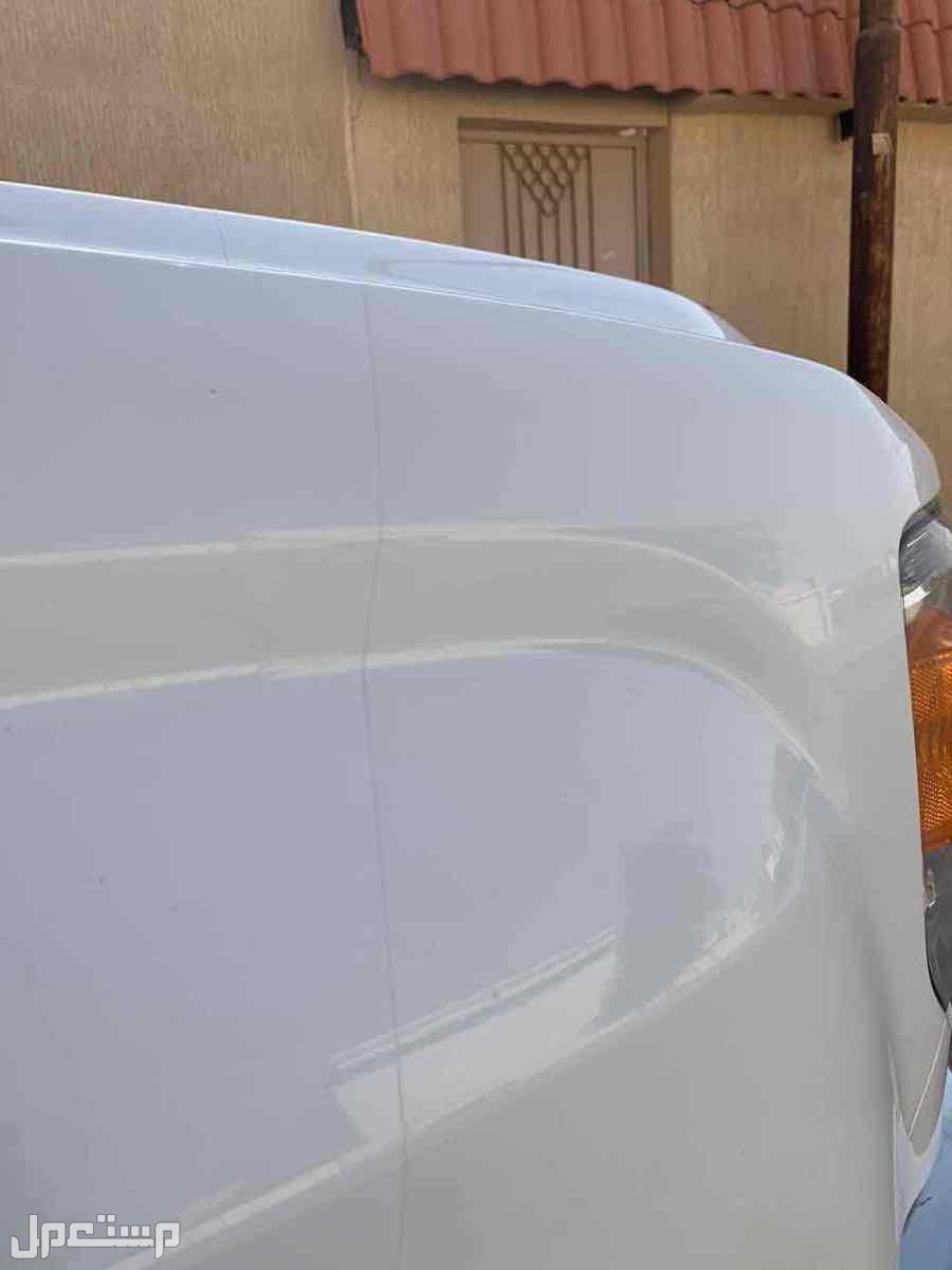 جمس سييرا 2016 مستعملة للبيع