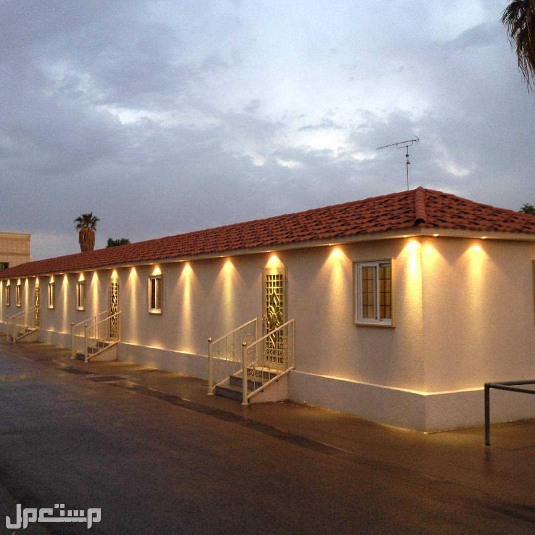 بركسات بورتبل بيوت جاهزة مساجد مكاتب سكن عمال استراحات شاليهات