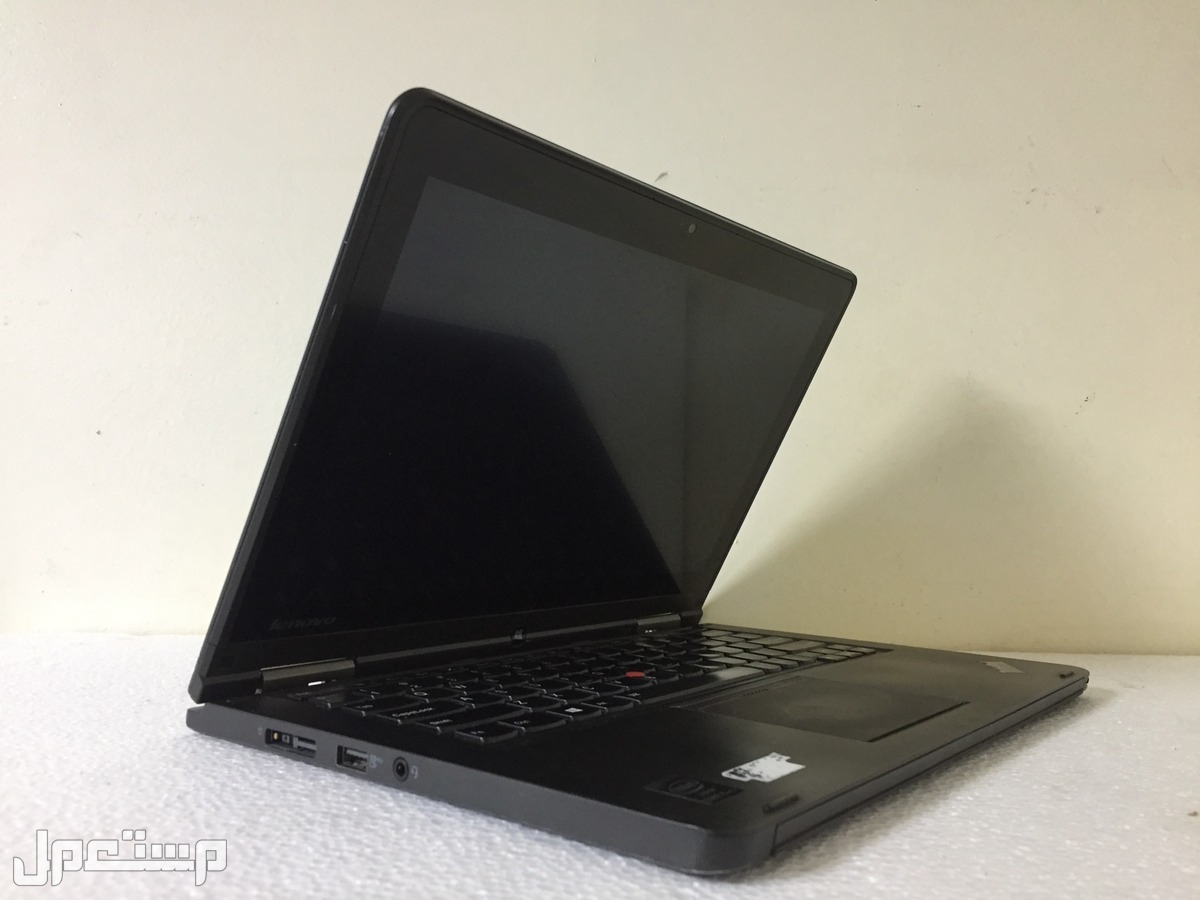 LENOVO YOGA 20C0 - Core i5 (Touchscreen) - FREE Delivery Nationwide