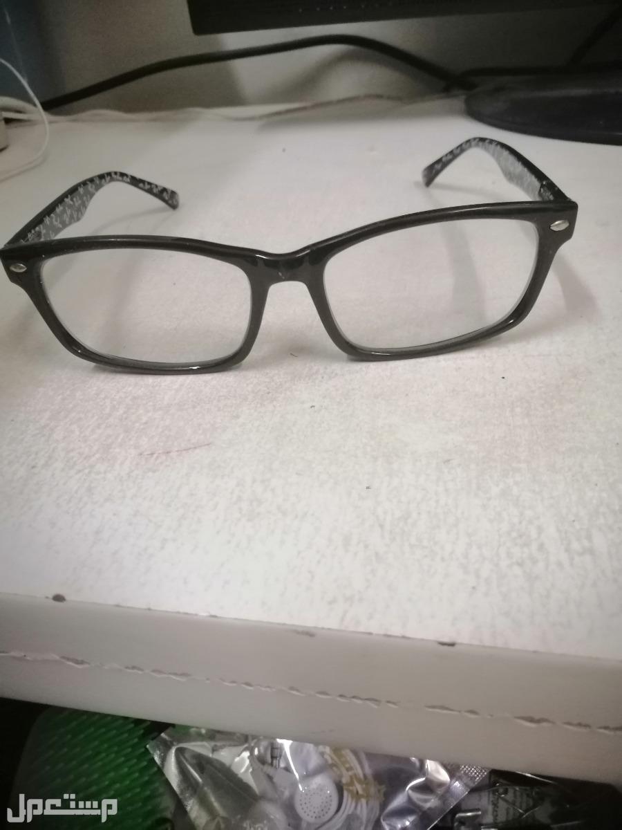 نظارة RayBan اصليه