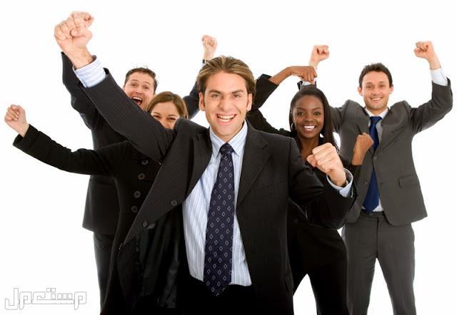 ⚡⚡⚡ العرض التقني الحصري لـ 2021 !!! أحصل على 5 خدمات بسعر خدمة واحدة ! ⚡⚡⚡ كن من الناجحين باتخاذ قرارك اليوم ولا تضيع الفرصة وابتعد عن السلبيين!!!