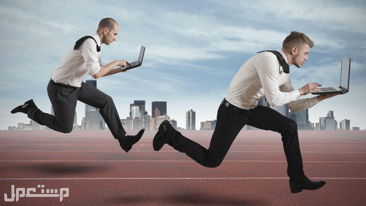 ⚡⚡⚡ العرض التقني الحصري لـ 2021 !!! أحصل على 5 خدمات بسعر خدمة واحدة ! ⚡⚡⚡ الحياة والتجارة سباق ولن ينتظرك أحد! واسرع ما يوصلك هو التقنية!!!