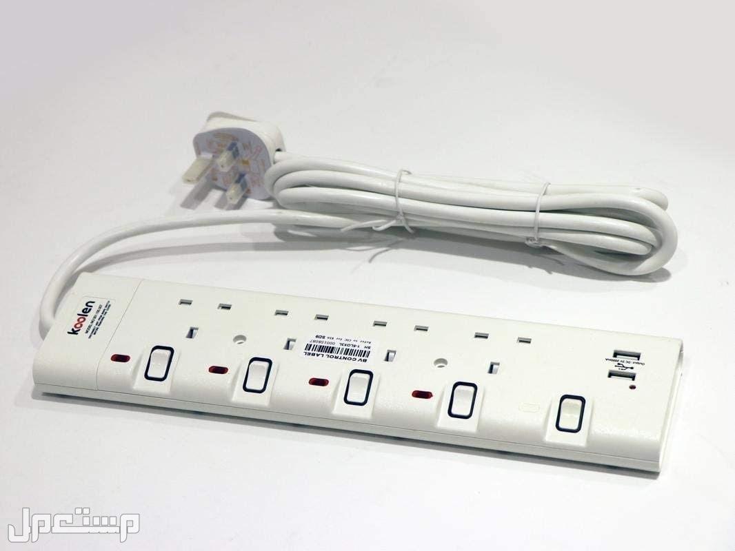 وصلة كوليين الكهربائية