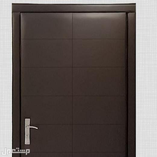عوازل صوت بالرياض عزل الصوت للأبواب عازل صوت جدارن عوازل أبواب
