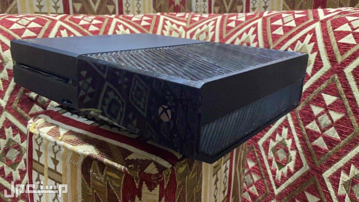 اكسبوكس 1 xbox للبيع