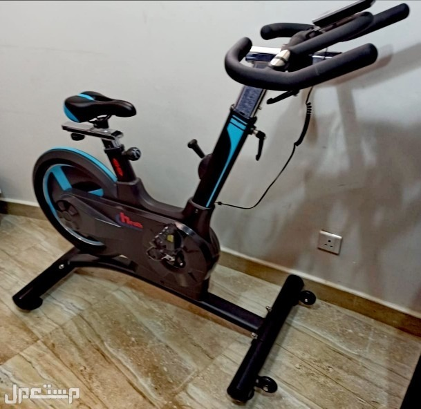 عجله رياضيه cycling ب الرياض مقبض قابل للتحرك مستويات هو والمقعد