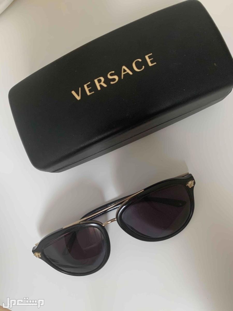 نظارة شمسية فرزاتشي