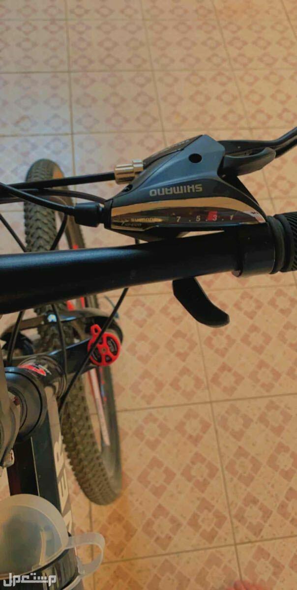 دراجات وهوايات للبيع
