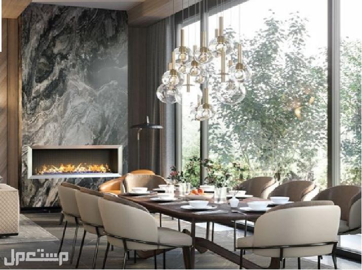 شقة غرفة وصالة مساحة 38 م للبيع في جورجيا تبليسي