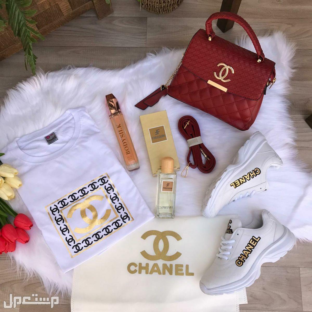 افخم الشنط والشوزات # اهدي من تحب باجمل الهدايا
