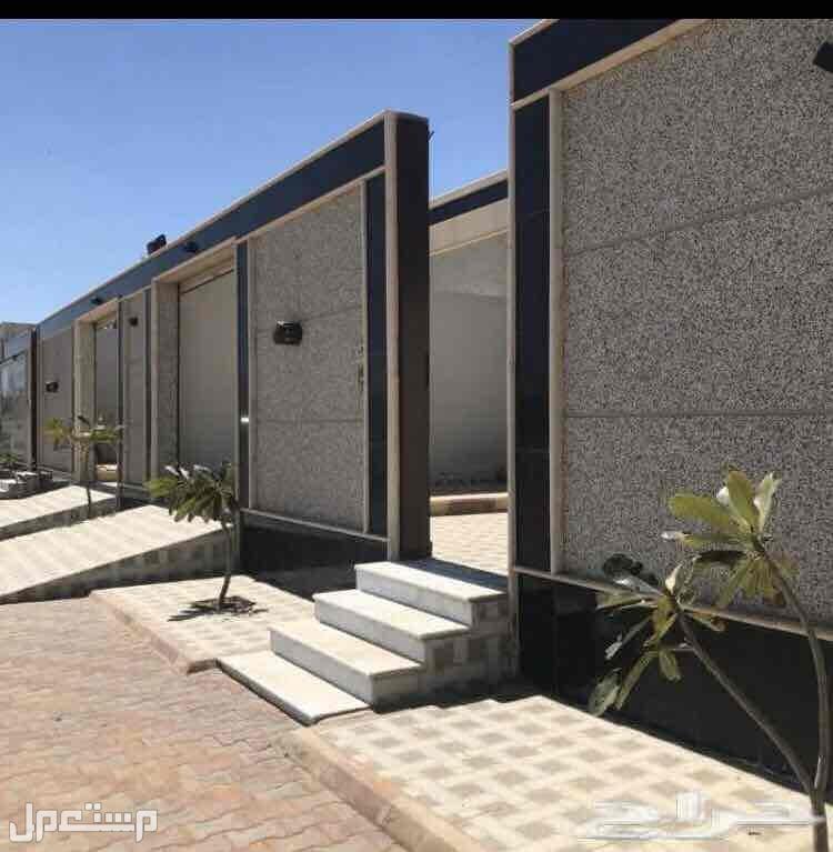 للايجار شاليه فندقي بحي الرحاب