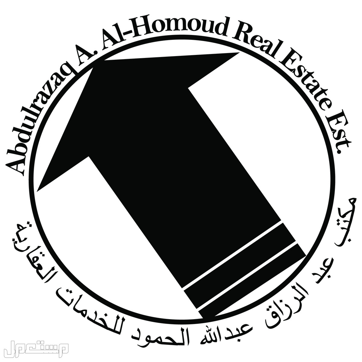 أرض للبيع بالعزيزية مخطط الكوثر 122 / 2 مكتب عبدالرزاق الحمود للخدمات العقارية