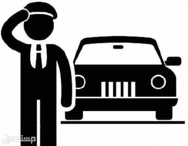 مطلوب سائق خاص هندي للمنزل نقل كفالة سائق خاص