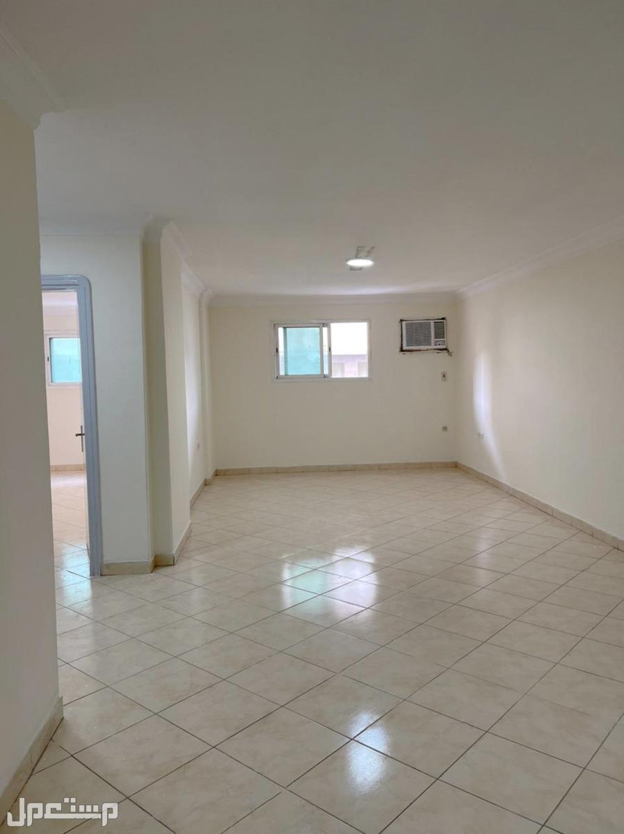 شقة للايجار بجدة شارع فلسطين الرئيسي بموقع وسعر مميز