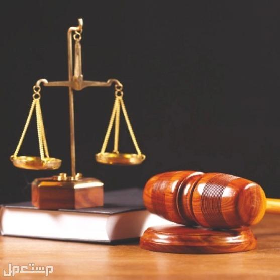 محامي بجدة_لصياغة لوائح الاعتراض_مذكرات الرد باحترافية عالية