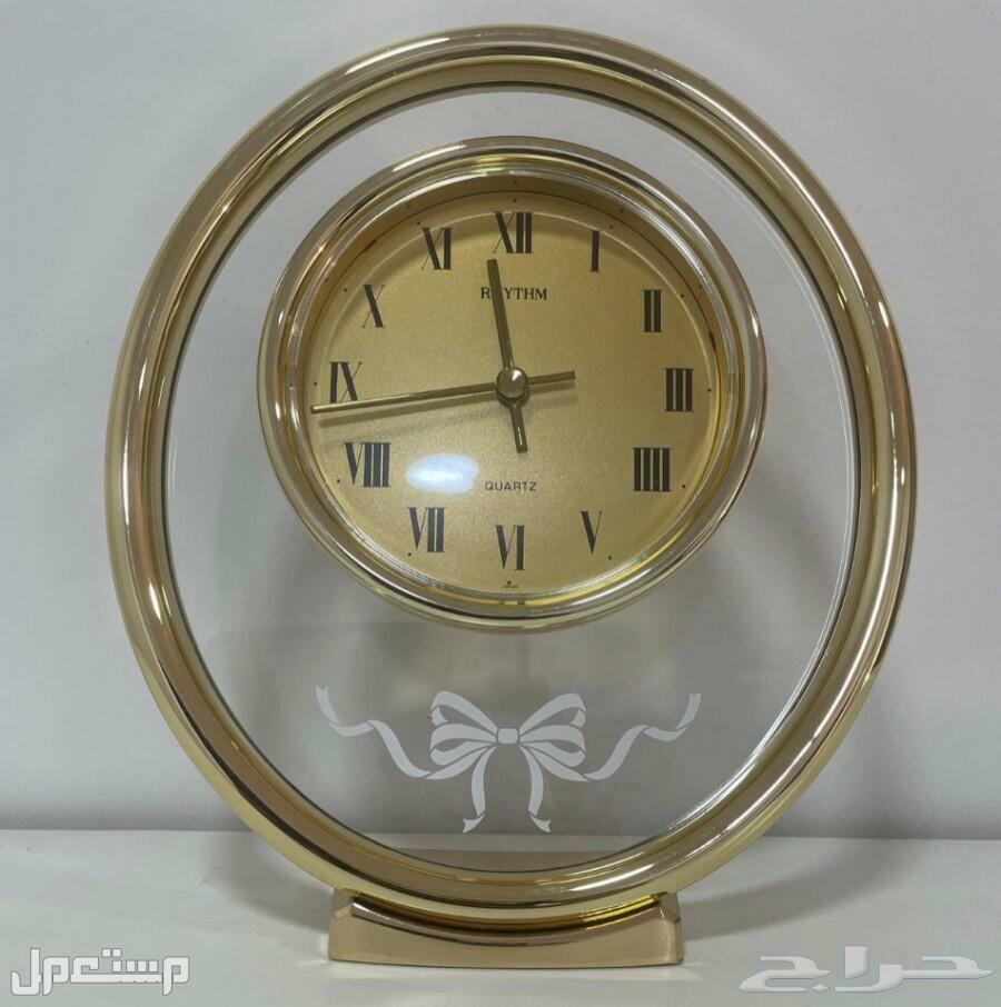 للبيع ساعة RHYTHM