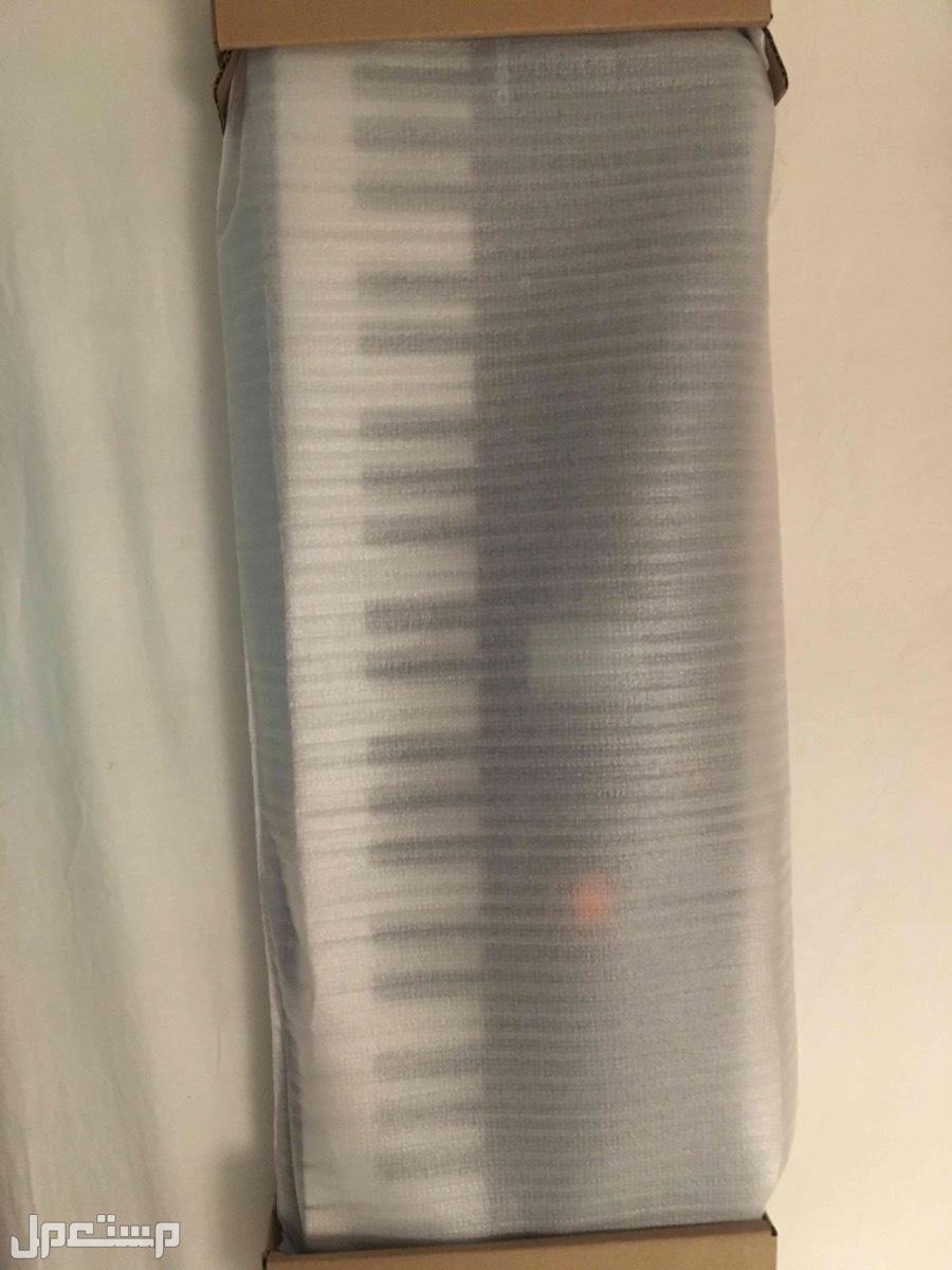بيانو 44 مفتاح مع فيش