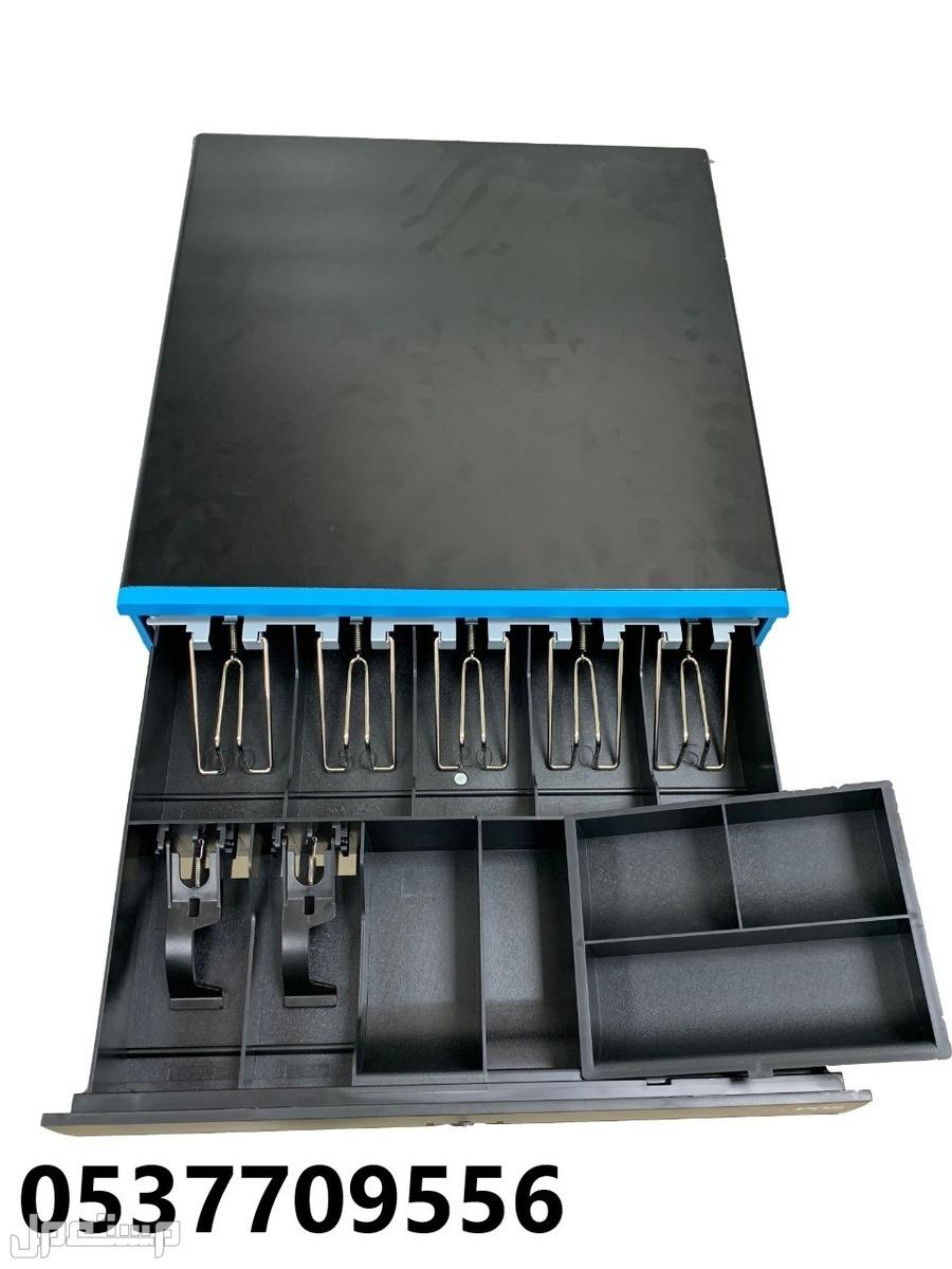 جهاز كاشير كامل نقطه بيع-جهاز كمبيوتر للمتاجر والتموينات والمحلات والبقاله