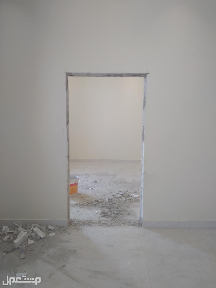 تكسير جدار قص ابواب تكسير جدار تكسير بلاط