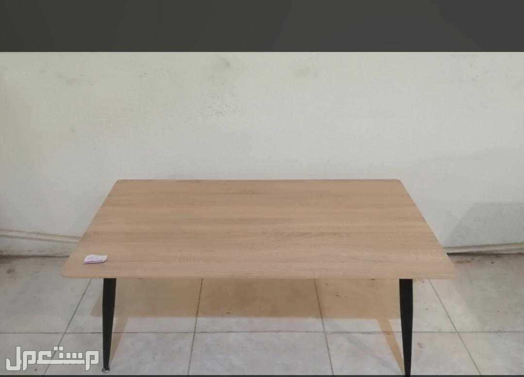 طاولات عرض