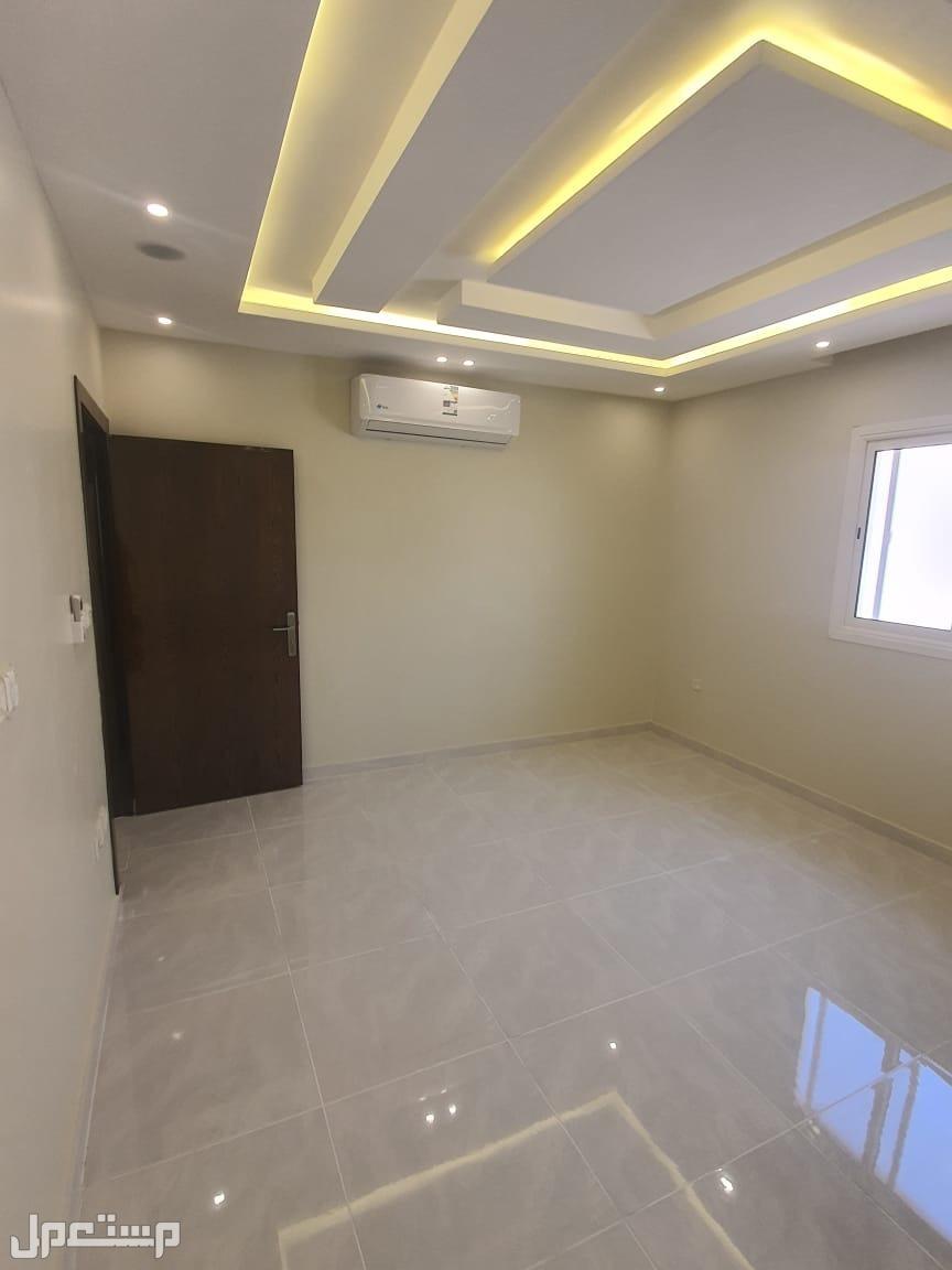 شقة تمليك للبيع ف الشوقية الخالدية2